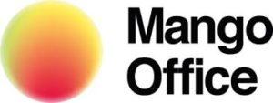 Mango-office.ru