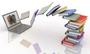 Как создать онлайн-курс обучения и продавать его в США