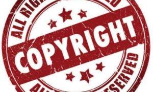 Образец письма-претензии хостеру о нарушении авторских прав