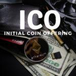 Что такое ICO? Сколько стоит и как организовать ICO?