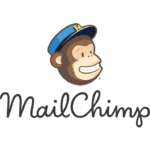 Настройка Mailchimp: инструкция по созданию сегментированных рассылок. Плагины WordPress.