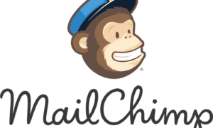 Настройка Mailchimp: инструкция по созданию сегментированных рассылок. Плагины WordPress.