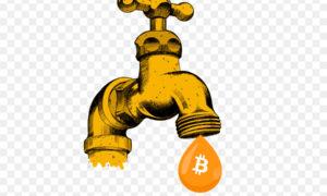 Что такое биткоин-краны (и сколько можно заработать на них?)