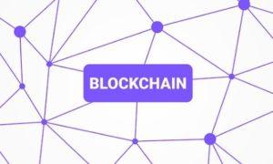 Что такое блокчейн (простое объяснение для 5-ти летних!)