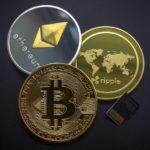 Как купить криптовалюту за рубли (2 способа: легкий и безопасный)