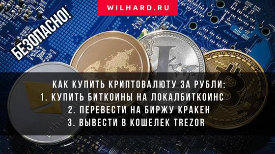 Купить криптовалюту за рубли ico криптовалюты курс