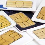 Самые выгодные мобильные тарифы в Москве и Санкт-Петербурге