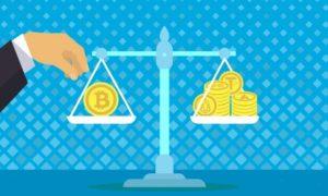 Токены и монеты, альткоины и криптовалюты: в чем разница (коротко и просто!)
