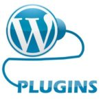Как отключить плагины WordPress, если сайт недоступен или нет доступа в админку