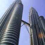 Достопримечательности Малайзии (Куала-Лумпур и Пенанг): лучше уж дома бесплатно посидеть…