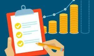 Монетизация Ютуба: как хорошо заработать на небольшом канале (партнерки, Adsense и др. способы)