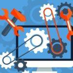 Как создать тестовую копию WordPress-сайта для разработки (или как перенести сайт на новый домен)