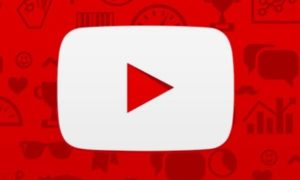 Как продвинуть видео в ТОП-10 Ютуба (YouTube SEO) или как самому быстро разобраться какие факторы рулят
