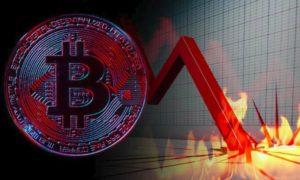 Причины падения биткоина. Прогнозы. Покупать ли? В какие криптовалюты инвестировать сегодня?