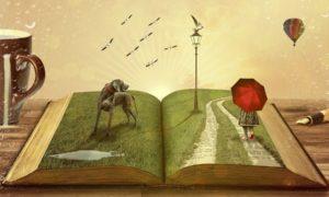Как быстро запоминать длинные списки покупок, слов и дел без записной книжки