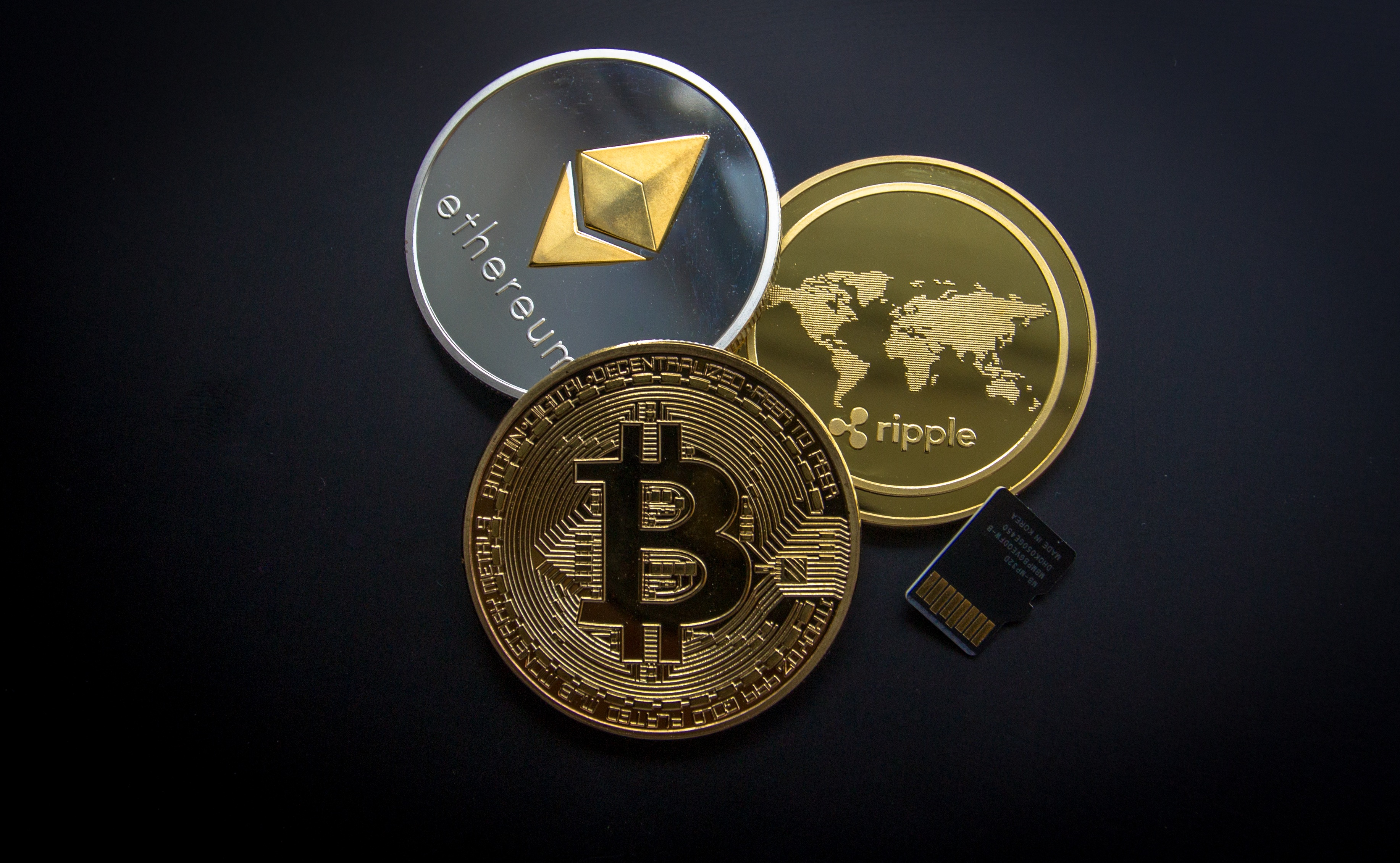 bitcoin del profitto vocale)
